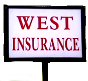 westinsurancesign-small