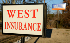 West Insurance-Oxford Alabama