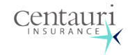 Centauri Insurance Oxford Alabama