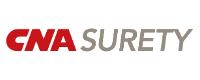 Cna-Surety