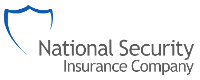 National Security insurance agent