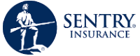 Sentry Insurance Oxford Alabama