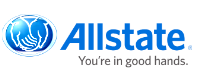 https://www.westinco.com/wp-content/uploads/2016/02/allstate-insurance-oxford-alabama.png