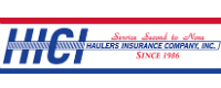 https://www.westinco.com/wp-content/uploads/2016/02/haulers-insurance-oxford-alabama.png