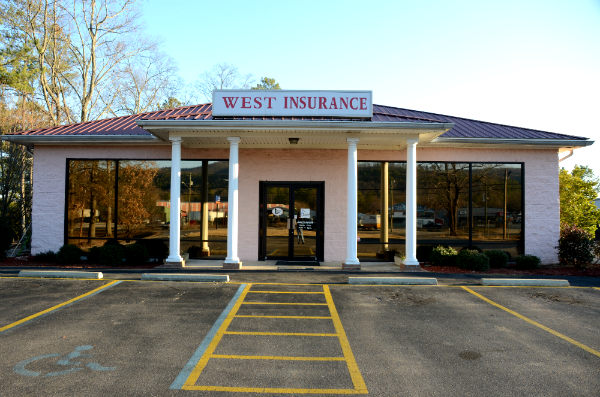 west-insurance-oxford-alabama-office