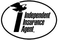 independent-insurance-agent-oxford-alabama