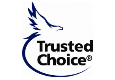 trusted-choice-insurance-agent-oxford-alabama